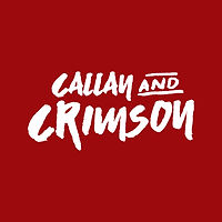 Callan and Crimson Logo-01.jpg