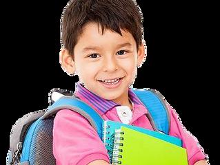 Scholarships into Elite Private Schools