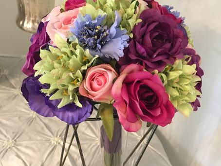 Flowers By Danielle