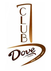 Club Dove