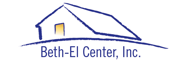 Beth-El Center, Inc.