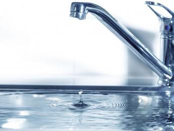 Agua potable, ¿qué agua se puede beber?