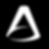 ASCIEM, asesoramiento científico para empresas, asciem, logotipo empresa