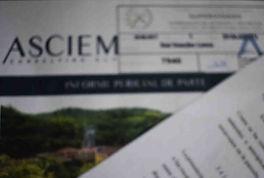 creacion imagenes figuras ASCIEM Asesoria Consultoria geologia quimica