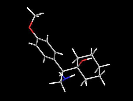 fármaco antidepresivo, principio activo, compuesto orgánico quiral.