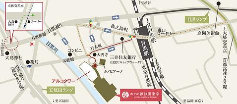 map-1.jpg