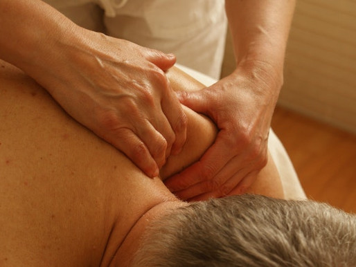 The Best Massage in Coral Springs: Why we believe we have the best massage in town.