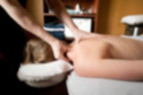 medical conditions massage.jpg
