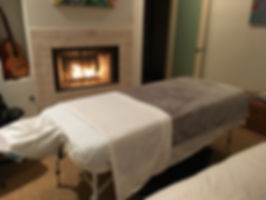 massage-table-fire.jpg