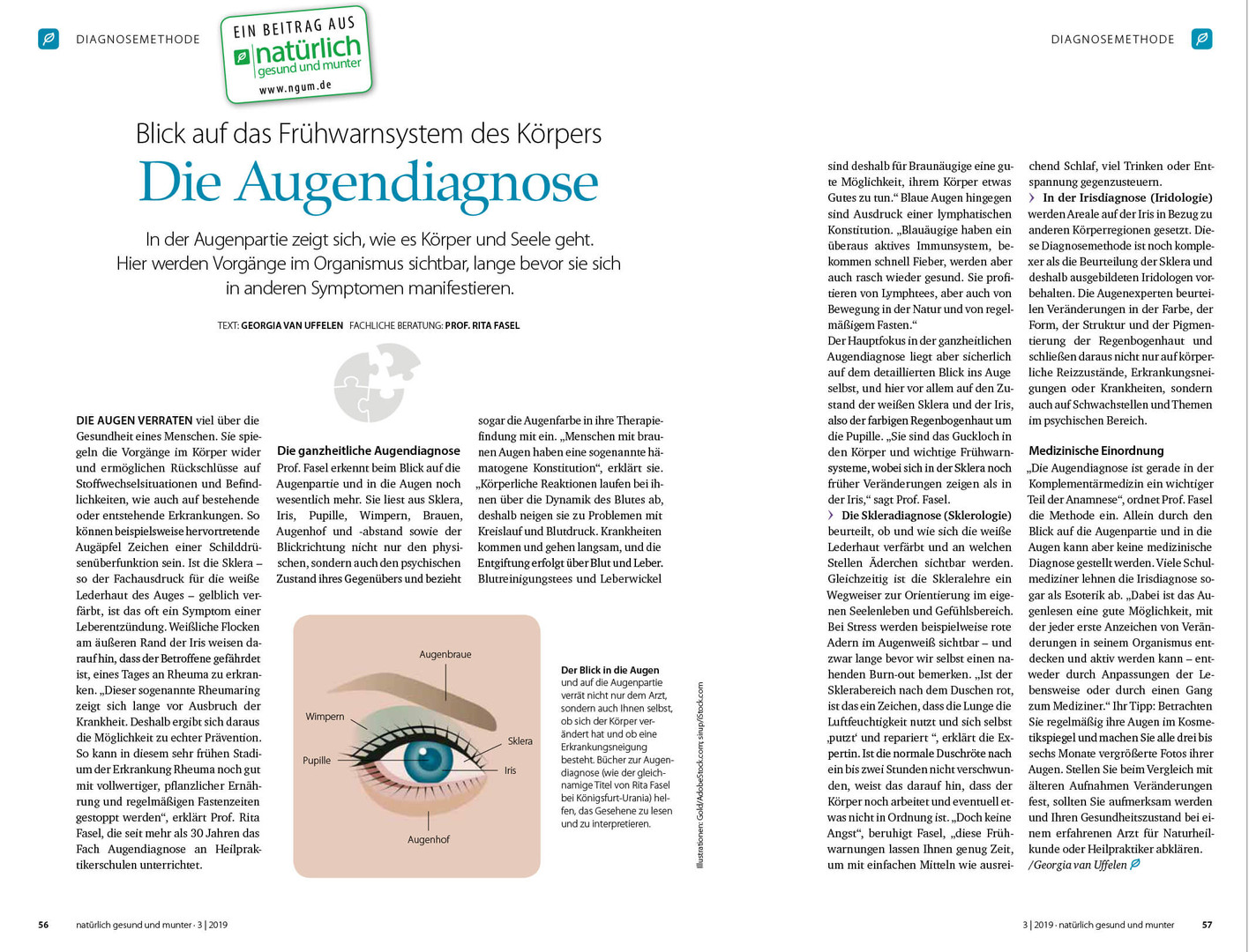 2019_04_12_Augendiagnose_3_tiny.jpg