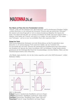 2010_Madonna-Maerz-2010-5_tiny.jpg