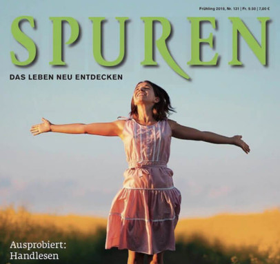 2019_Artikel_Zeitschrift_SPUREN_RF-1_tin