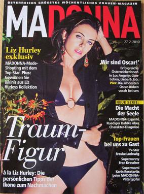 2010_Madonna-Maerz-2010-1_tiny.jpg