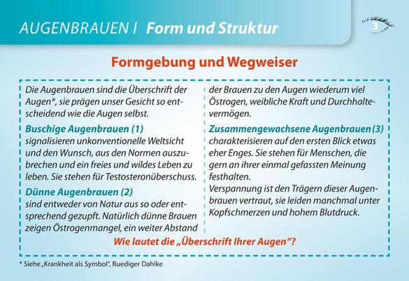 ritafasel_augendiagnose_05.jpg