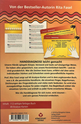 ritafasel_handdiagnose_05.jpg