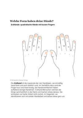 2015_Handdiagnose-3_tiny.jpg