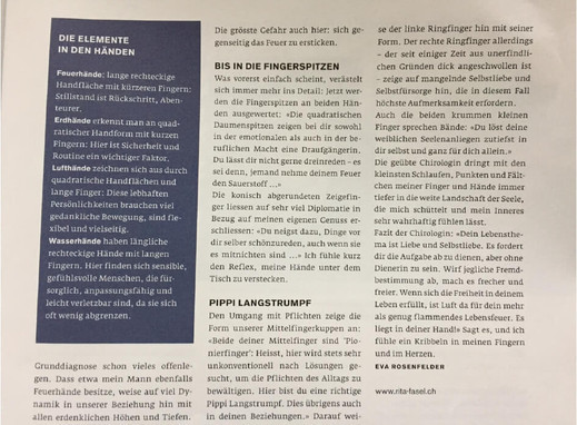 2019_Artikel_Zeitschrift_SPUREN_RF-4_tin