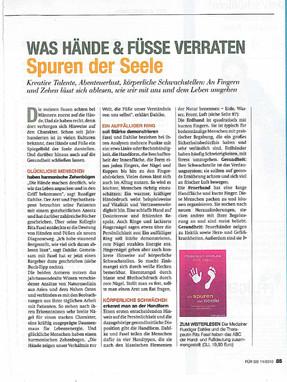 2010-05-Fuer_Sie_Artikel-1_tiny.jpg