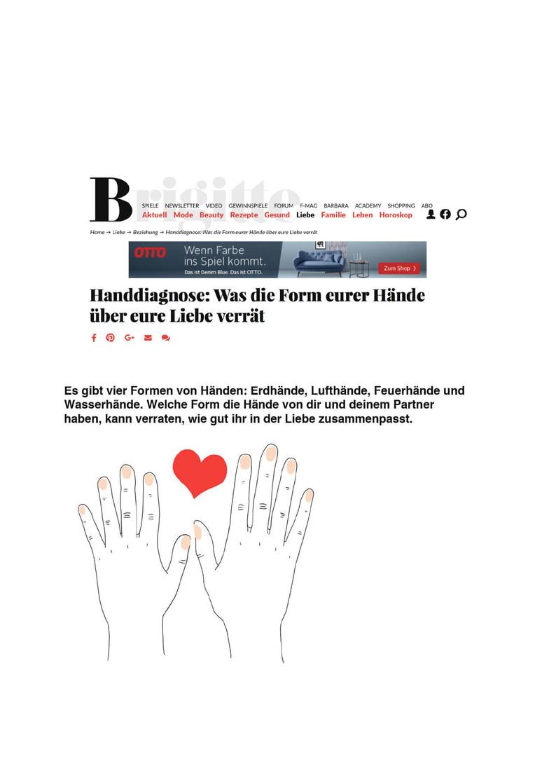 2015_Handdiagnose-1_tiny.jpg
