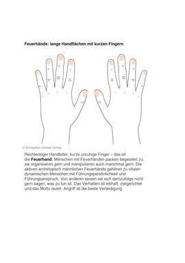 2015_Handdiagnose-5_tiny.jpg