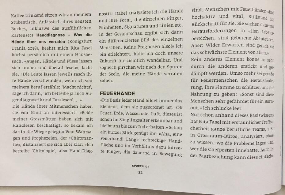 2019_Artikel_Zeitschrift_SPUREN_RF-1_2_t