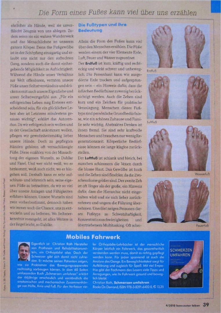 2010-08-bewusster_leben_magazin-2_tiny.j