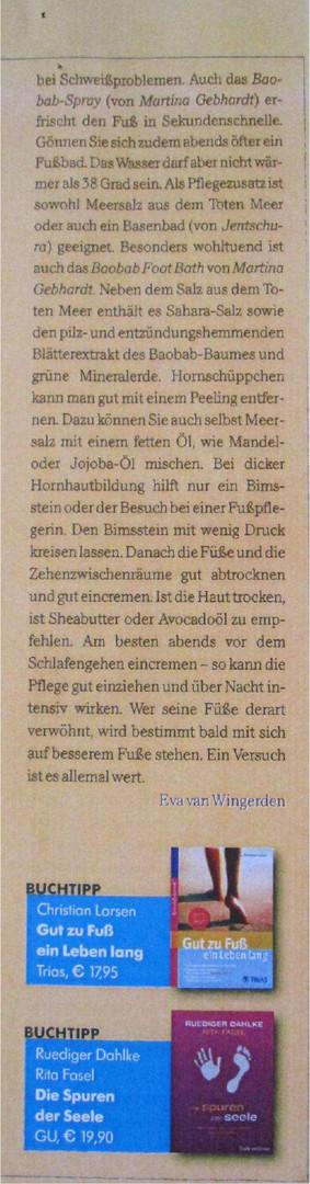 2010-08-bewusster_leben_magazin-4_tiny.j