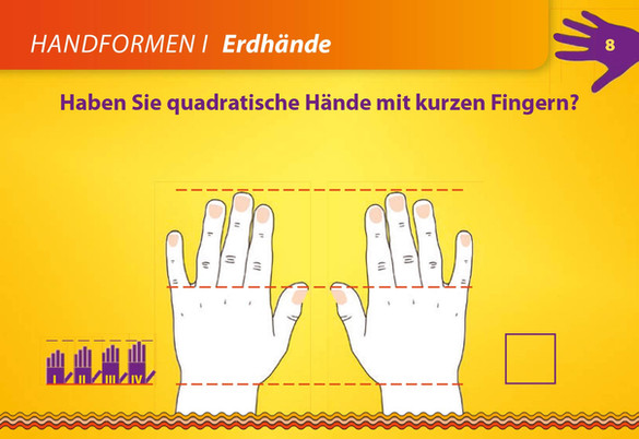 ritafasel_handdiagnose_03.jpg