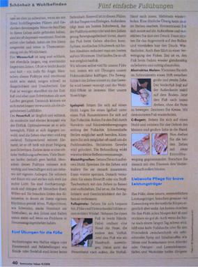 2010-08-bewusster_leben_magazin-3_tiny.j