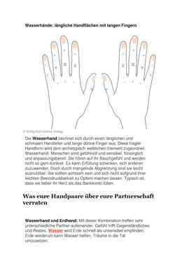 2015_Handdiagnose-6_tiny.jpg