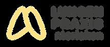 Logo_LPI_rgb.png