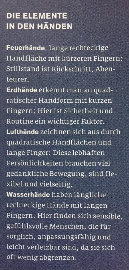 2019_Artikel_Zeitschrift_SPUREN_RF-3_tin