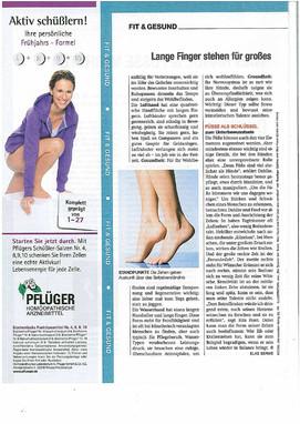 2010-05-Fuer_Sie_Artikel-2_tiny.jpg