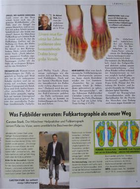 2010-04-Leben_Zeitschrift_2010-6_tiny.jp