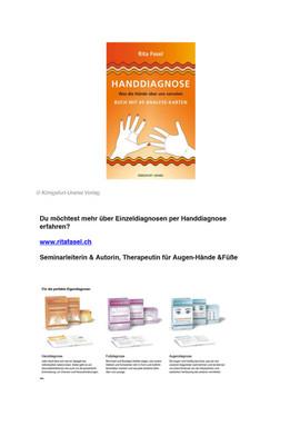2015_Handdiagnose-9_tiny.jpg
