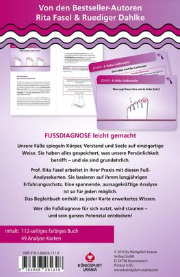 ritafasel_fussdiagnose_03.jpg