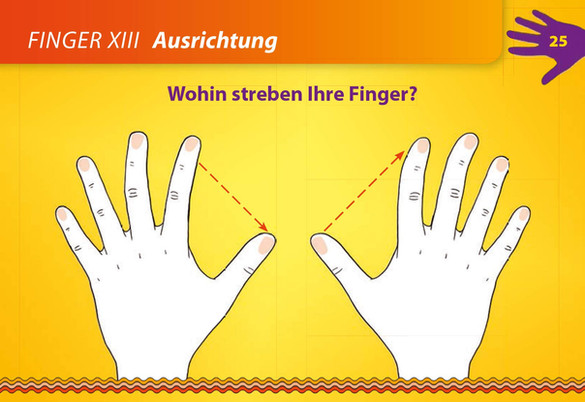 ritafasel_handdiagnose_04.jpg