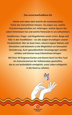 ritafasel_handdiagnose_06.jpg