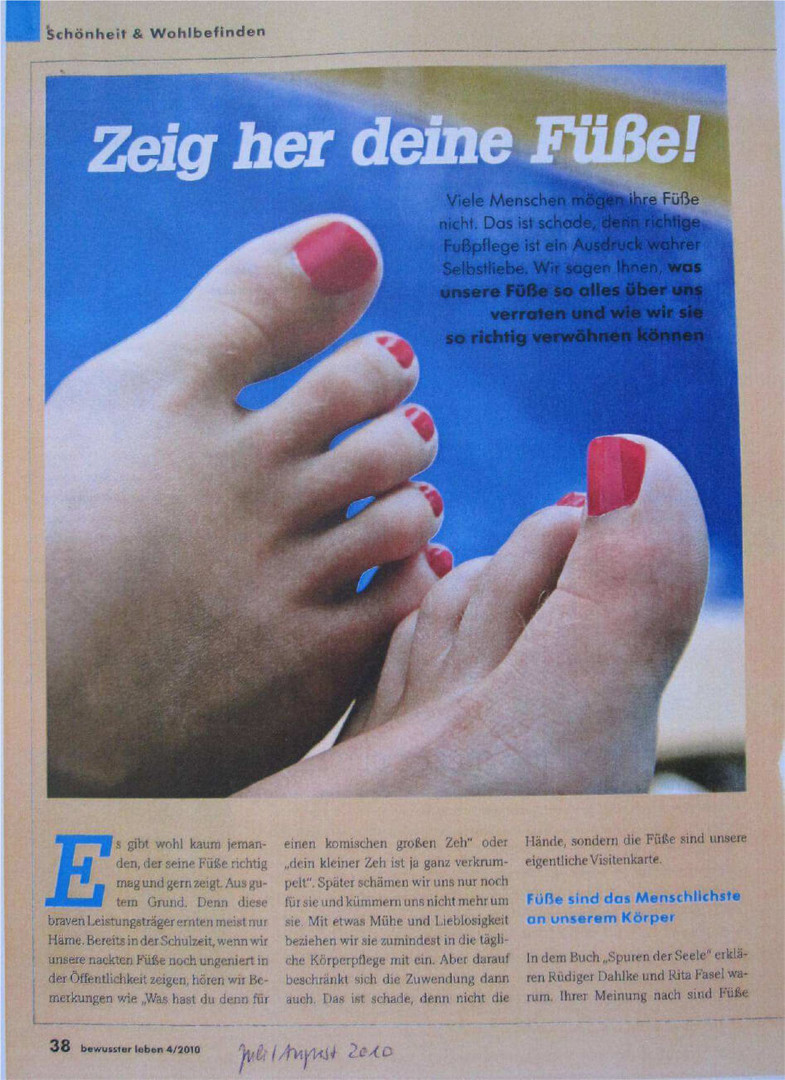 2010-08-bewusster_leben_magazin-1_tiny.j