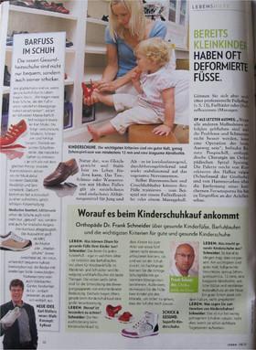 2010-04-Leben_Zeitschrift_2010-5_tiny.jp