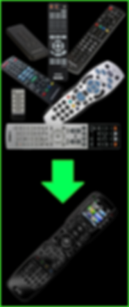 remotes.png