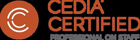 CEDIA CERTIFIED 1.png