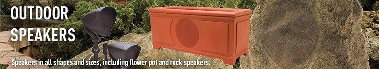 Ourdoor Speakers.jpg