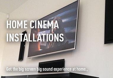 Home Cinema Installations.jpg