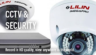 CCTV and Security Installs.jpg