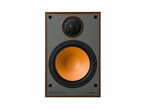 Monitor Audio Monitor 100 Speakers