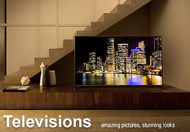 Front Page 4 Televisions.jpg