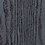 Thumbnail: Ex-Demo Monitor Audio Bronze 5 Speakers - Black