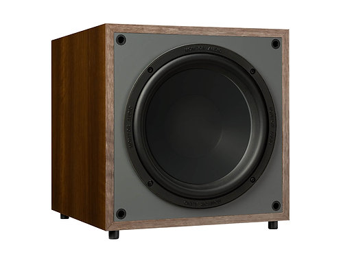 Monitor Audio Monitor Subwoofer