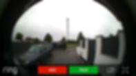 smart doorbell installation.png